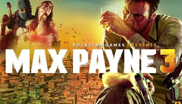 Max-Payne-3-ps3.jpg