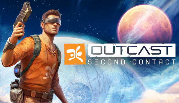 Obtained From: Humble Bundle. Asking Price: $35 on Steam, $40 on Console.