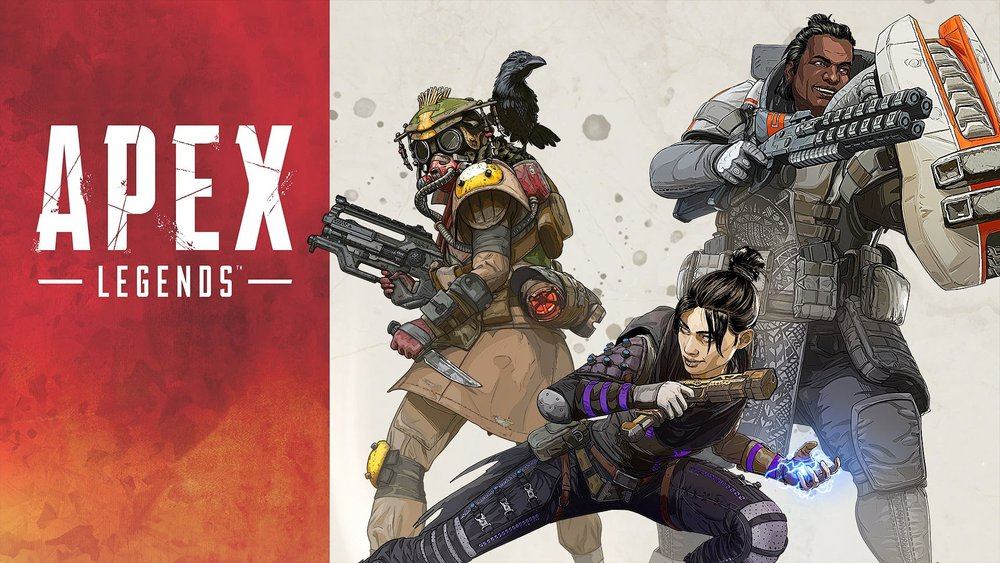 apex-legends-characters-bloodhound-wraith-gibraltar-4K-23.jpg