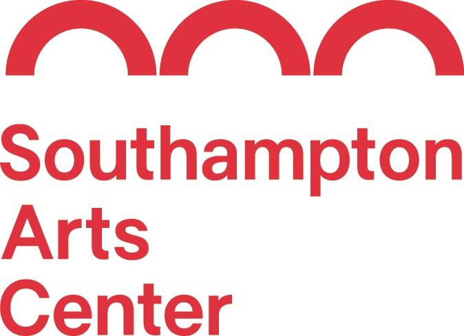 SAC logo (1).jpg