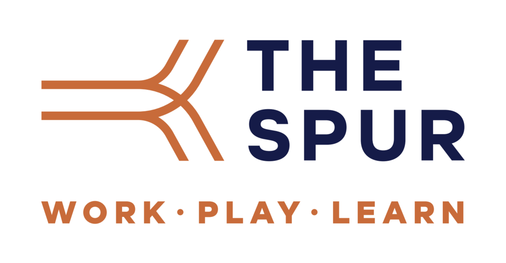 A special thank you to The Spur - for believing and sponsoring the venue for this important dinner gathering. Together we are helping the development of a better future for the Southampton community and the world.