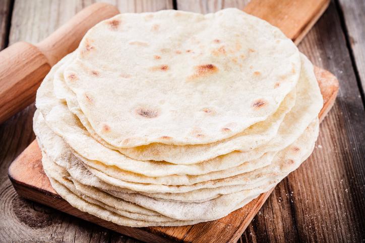 iStock-516138532 tortillas.jpg
