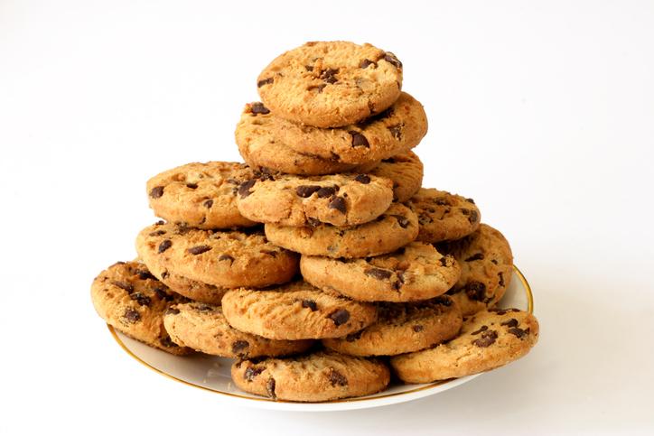 iStock-90392898 choc chip cookies.jpg