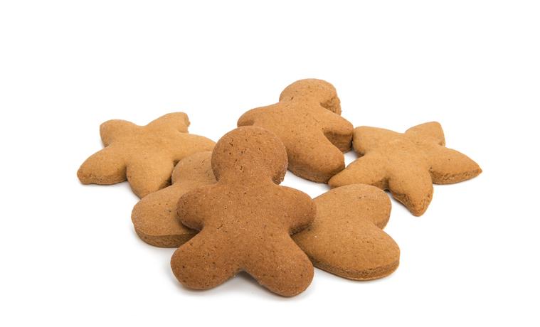 iStock-825238870 Gingerbread men 2.jpg