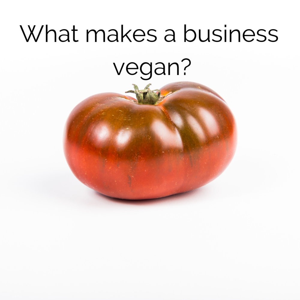 What makes a business vegan_.png