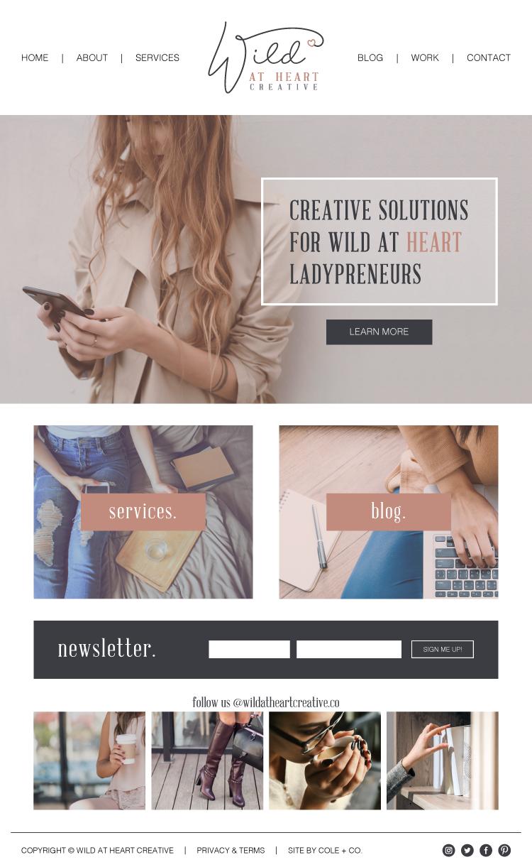 WildAtHeartCreative-Site.png