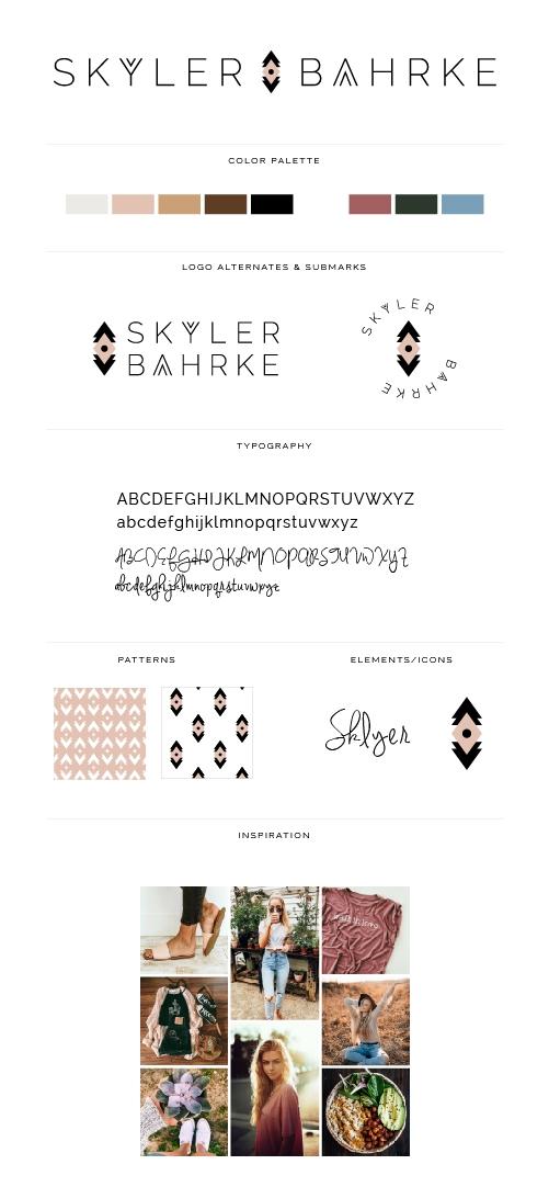 SkylerBahrke-BrandStyleGuide.jpg