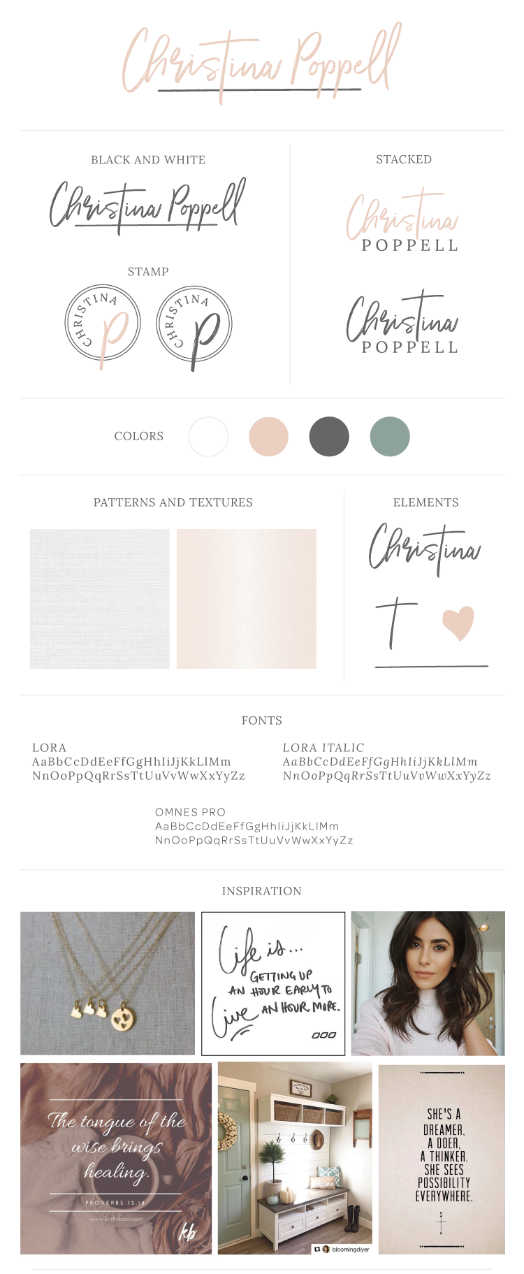 ChristinaPoppell_StyleGuide.png