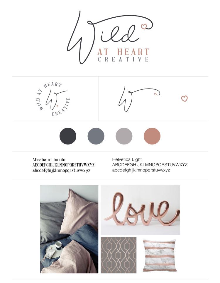 WildAtHeartCreative-StyleGuide.png