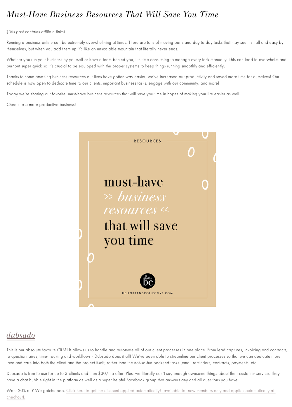 screencapture-hellobrandcollective-blog-business-resources-that-save-time-2018-10-30-13_01_17 copy0.png