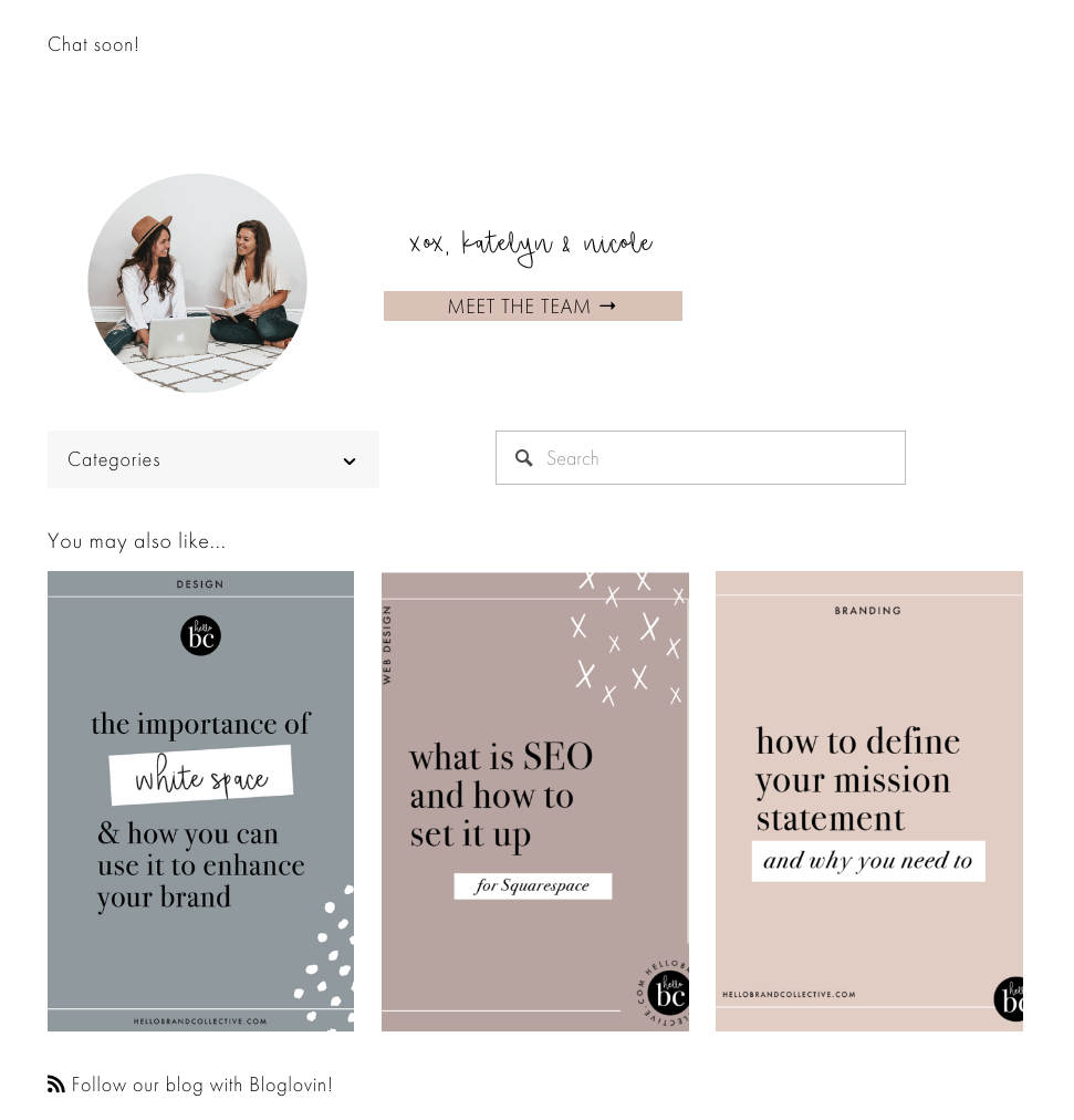 screencapture-hellobrandcollective-blog-business-resources-that-save-time-2018-10-30-13_01_17 copy.png
