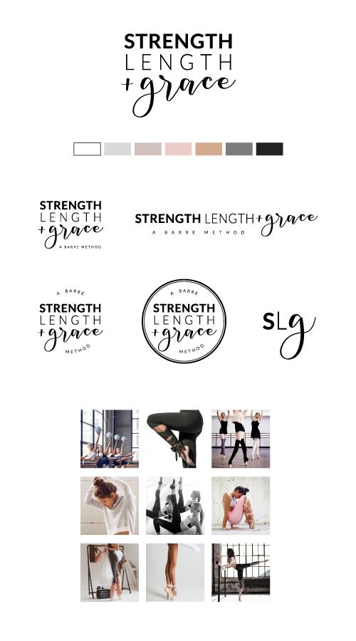 SLG-BrandingBoard.jpg