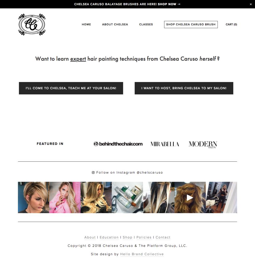 screencapture-chelseacaruso-squarespace-classes-2018-11-24-01_38_10.png