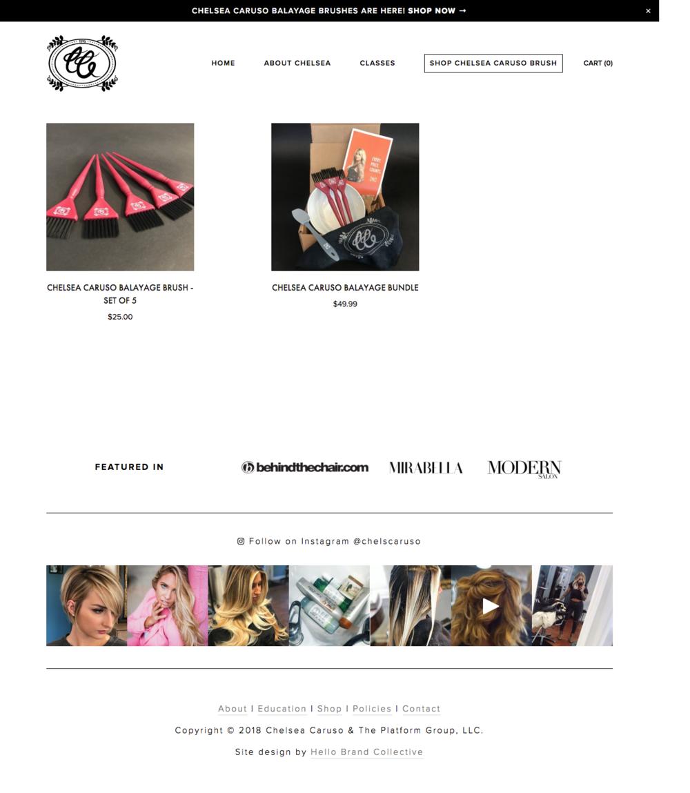 screencapture-chelseacaruso-squarespace-shop-2018-11-24-01_39_01.png