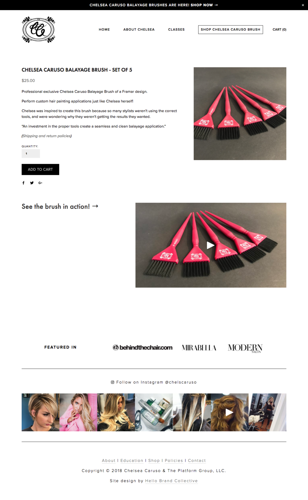 screencapture-chelseacaruso-squarespace-shop-balayage-brush-2018-11-24-01_42_10.png