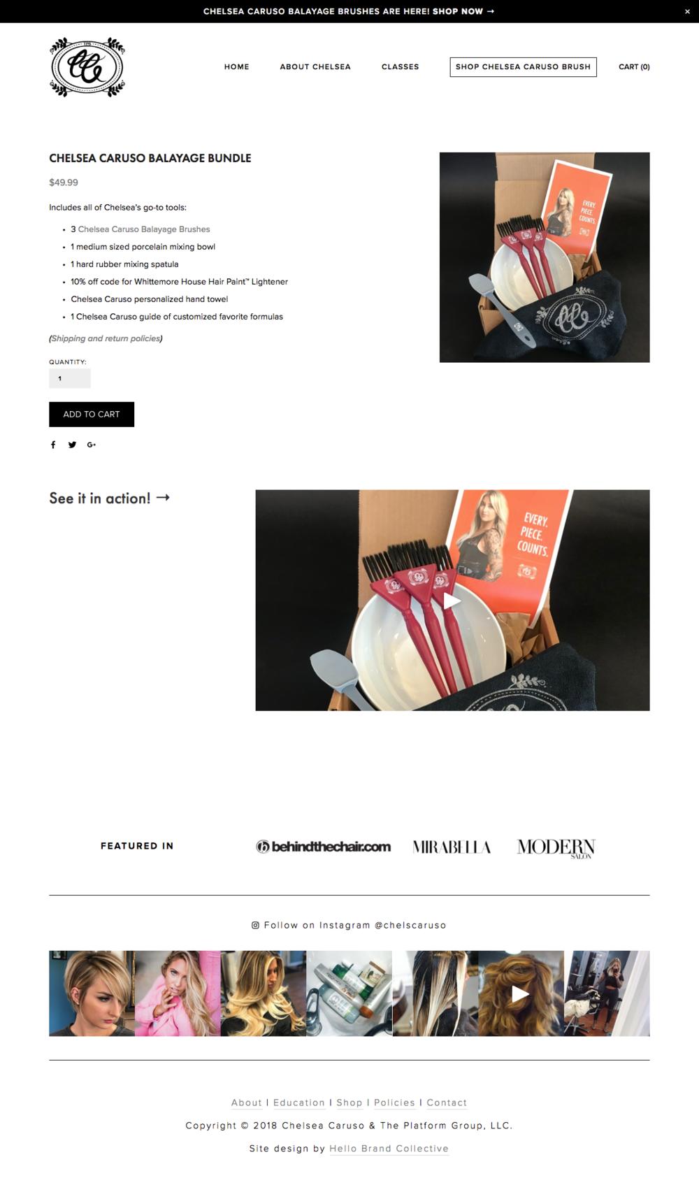 screencapture-chelseacaruso-squarespace-shop-balayage-bundle-2018-11-24-01_42_30.png