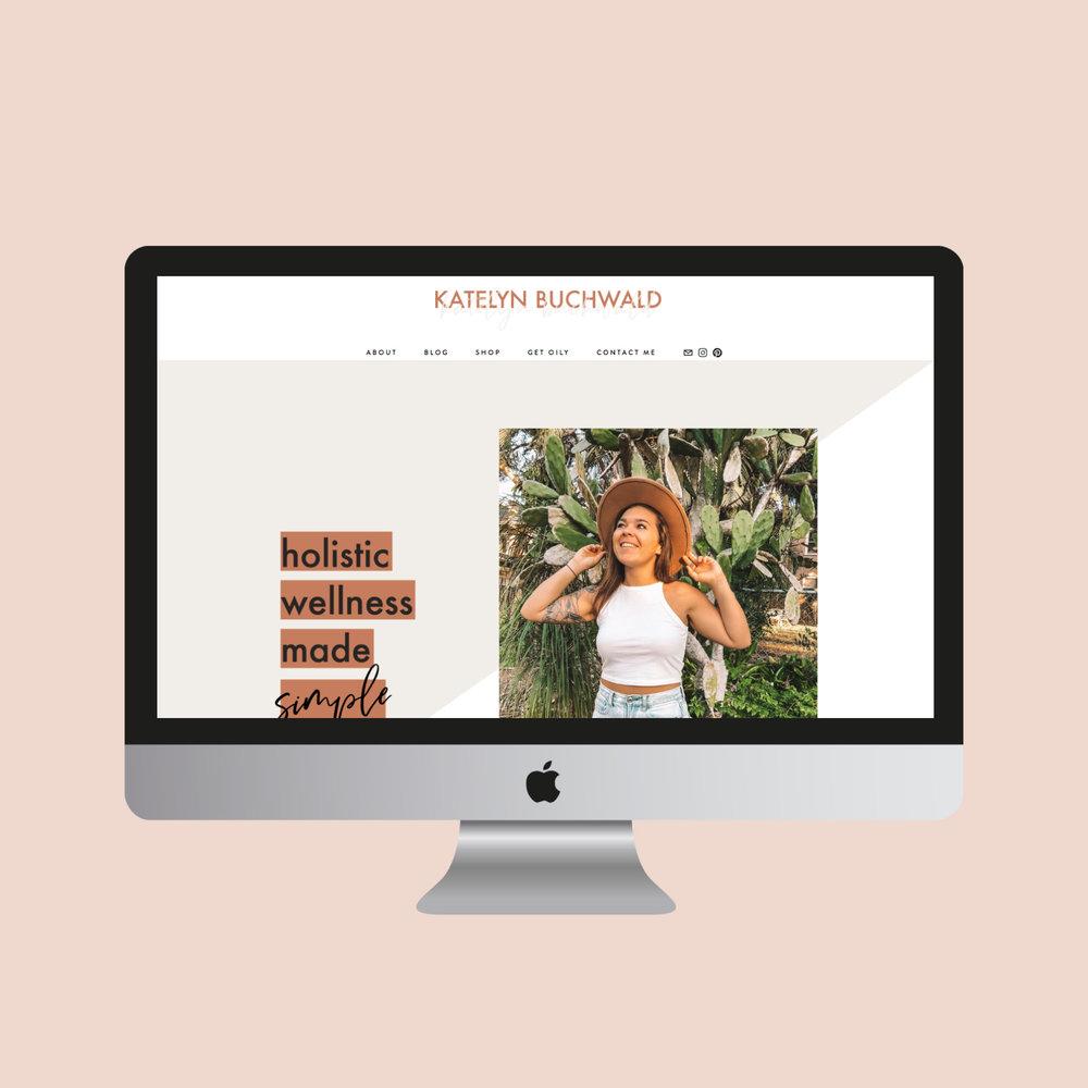 HBC-KatelynBuchwald-Site.jpg
