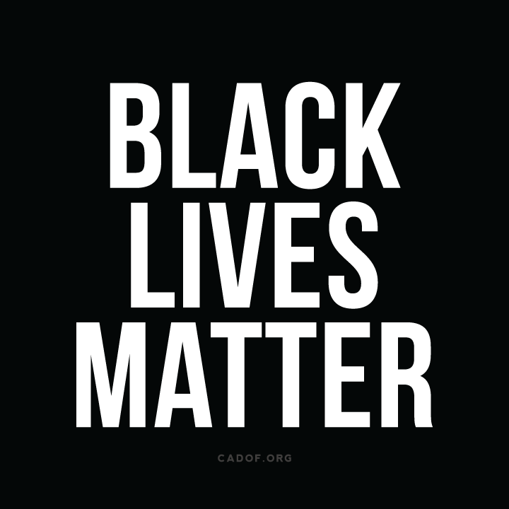 Black-Lives-Matter.png