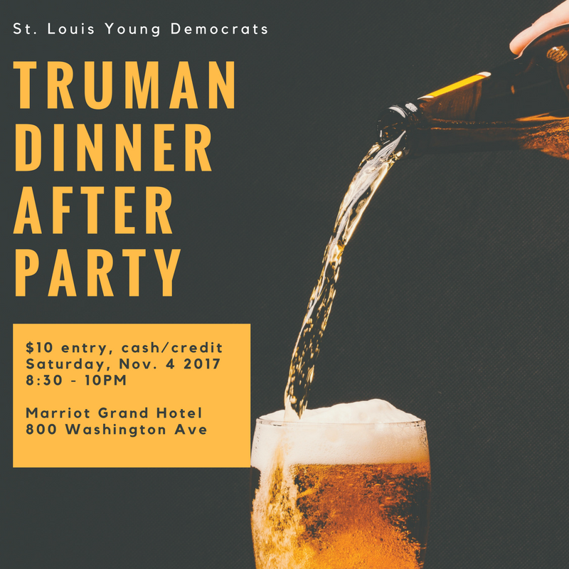 STLYD_Truman-After-Party-Social-Pouring-2.png