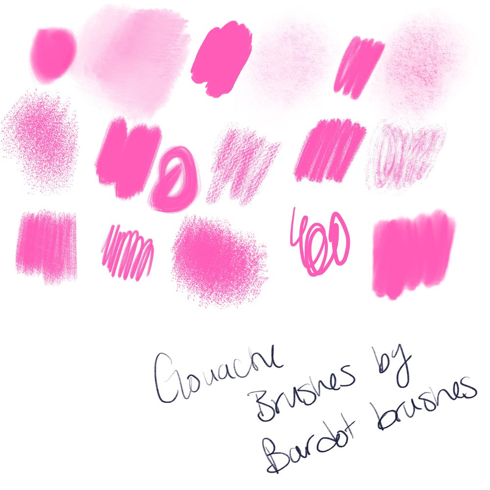 gouache-brush-swatches-lisa-bardot.jpg