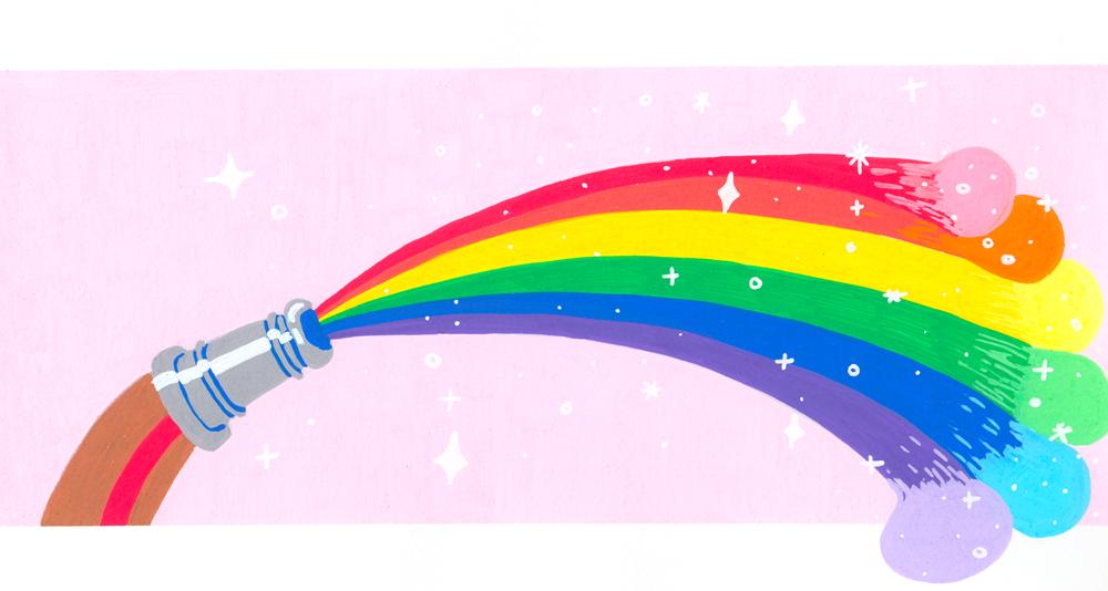 rainbow-hose.png