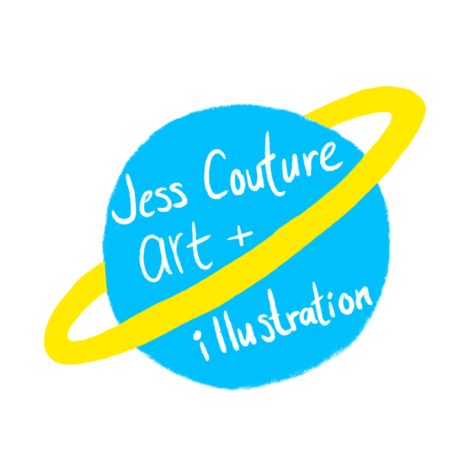 Jess Couture