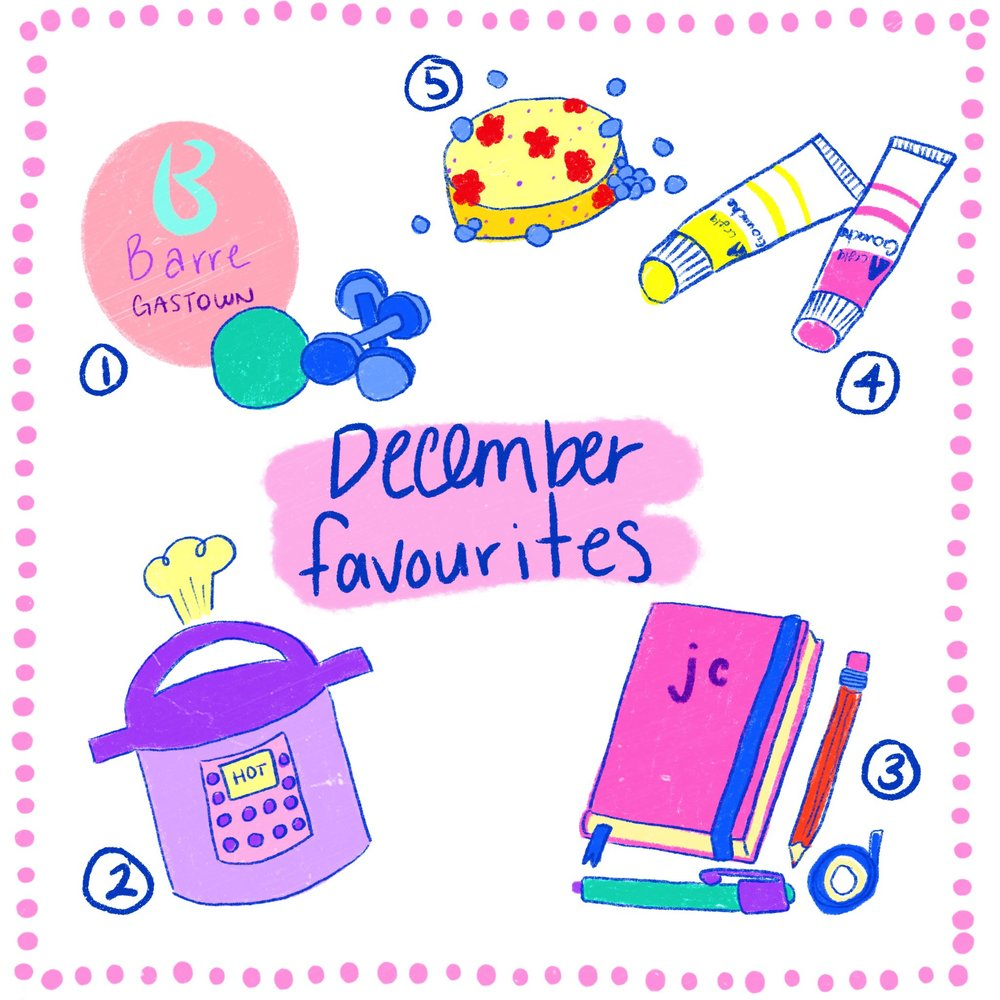 december-favourites-jess-couture
