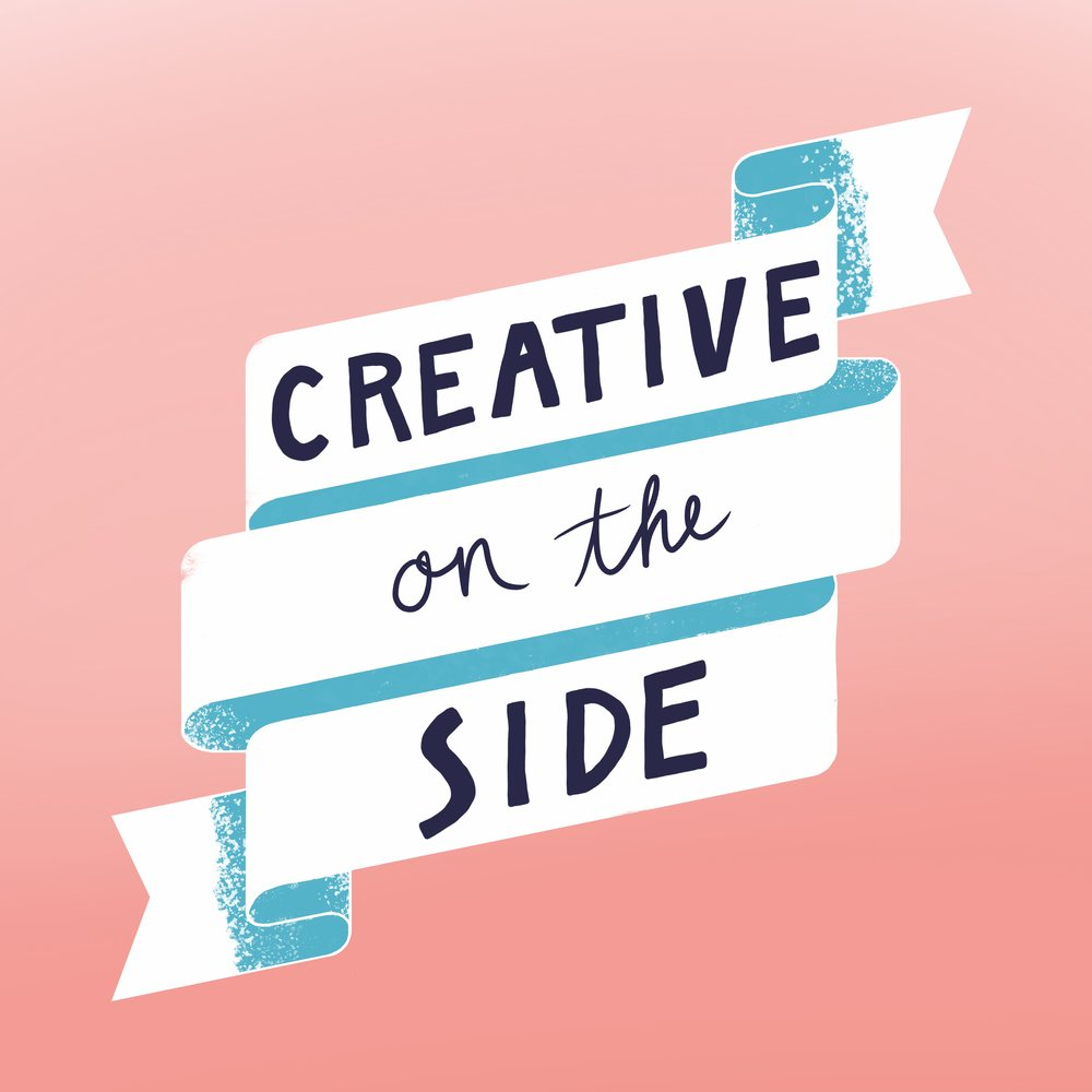 creative-on-the-side-podcast