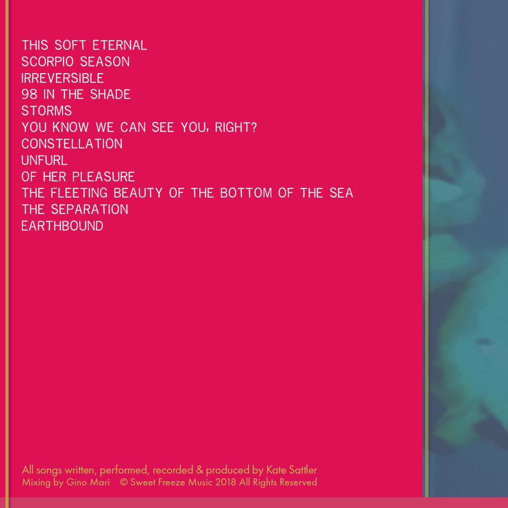 Sweet Freeze Permission Album Cover Back.jpg