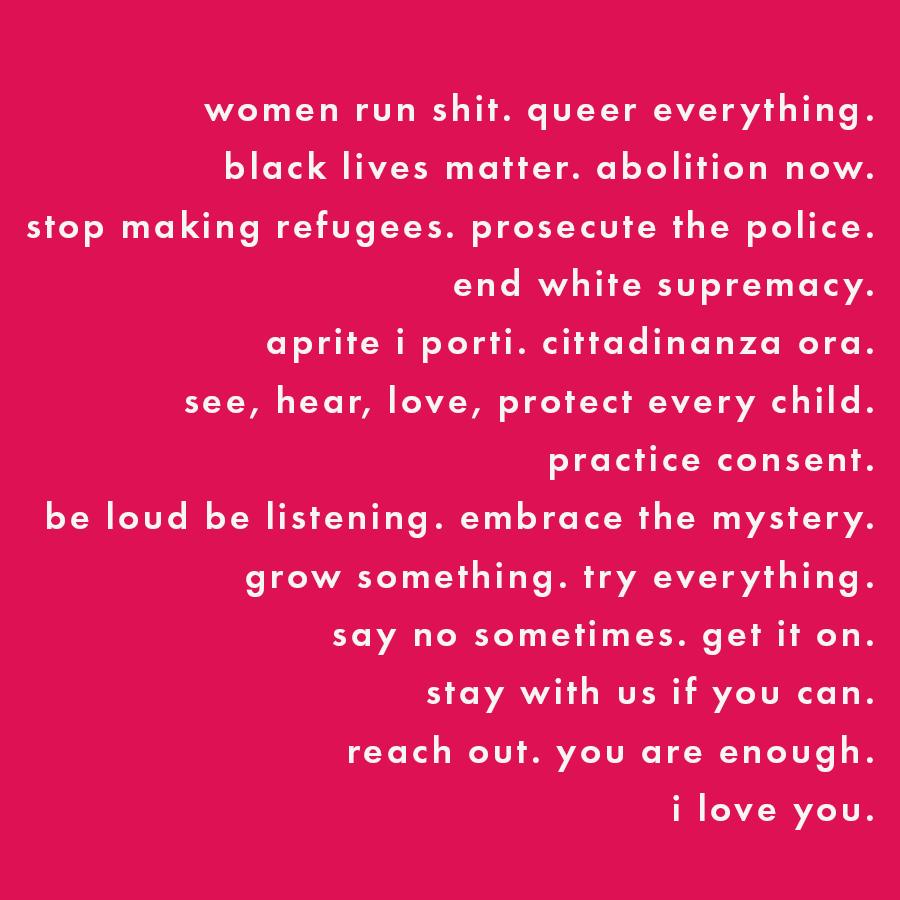 Message to Love.jpg