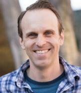 Eli Newsom  Executive Producer