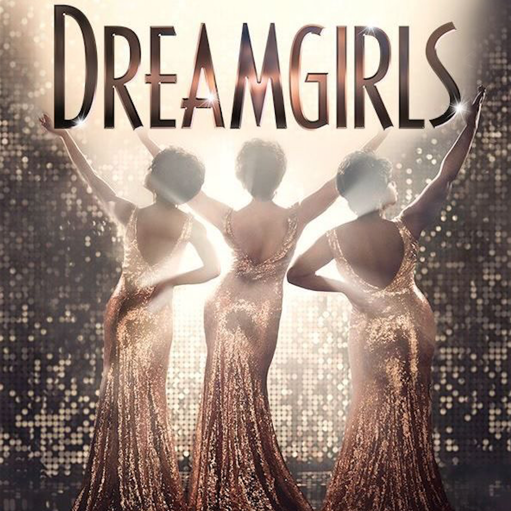 Dreamgirls.png