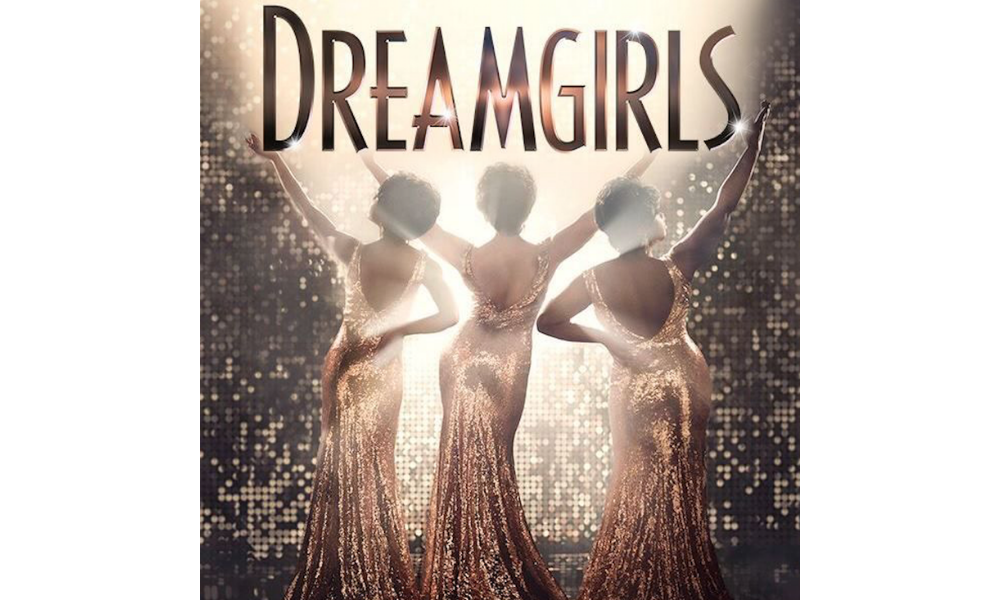 Dreamgirls Cast Website.png