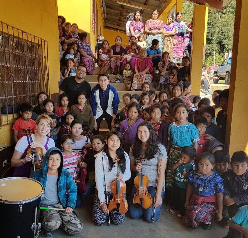 guatemalagrp.jpg