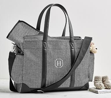 classic-herringbone-diaper-bags-m.jpg