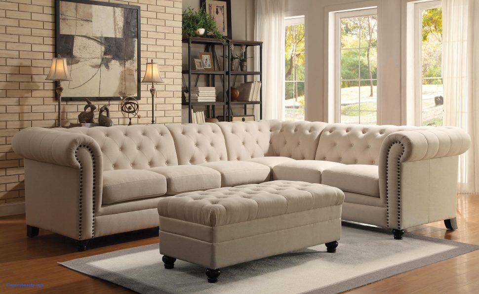 leather-sofa-sets-living-room-modern-wooden-sofa-sets-for-living-room-living-room-sofas-living-room-sets-970x595.jpg