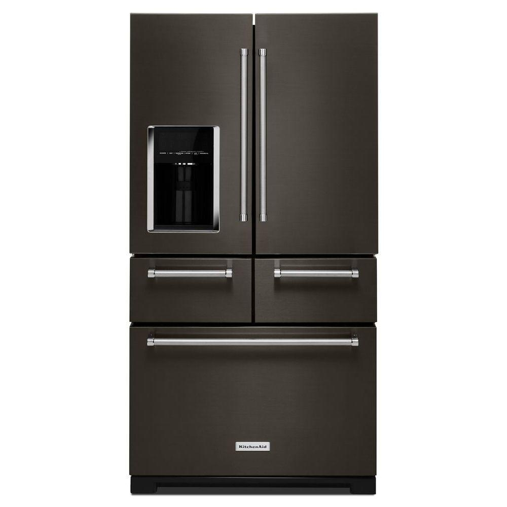 black-stainless-kitchenaid-french-door-refrigerators-krmf706ebs-64_1000.jpg