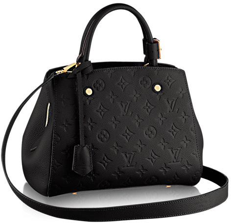 louis-vuitton-montaigne-bb-monogram-empreinte-leather-handbags--M41053_2880-114-8-5.jpg