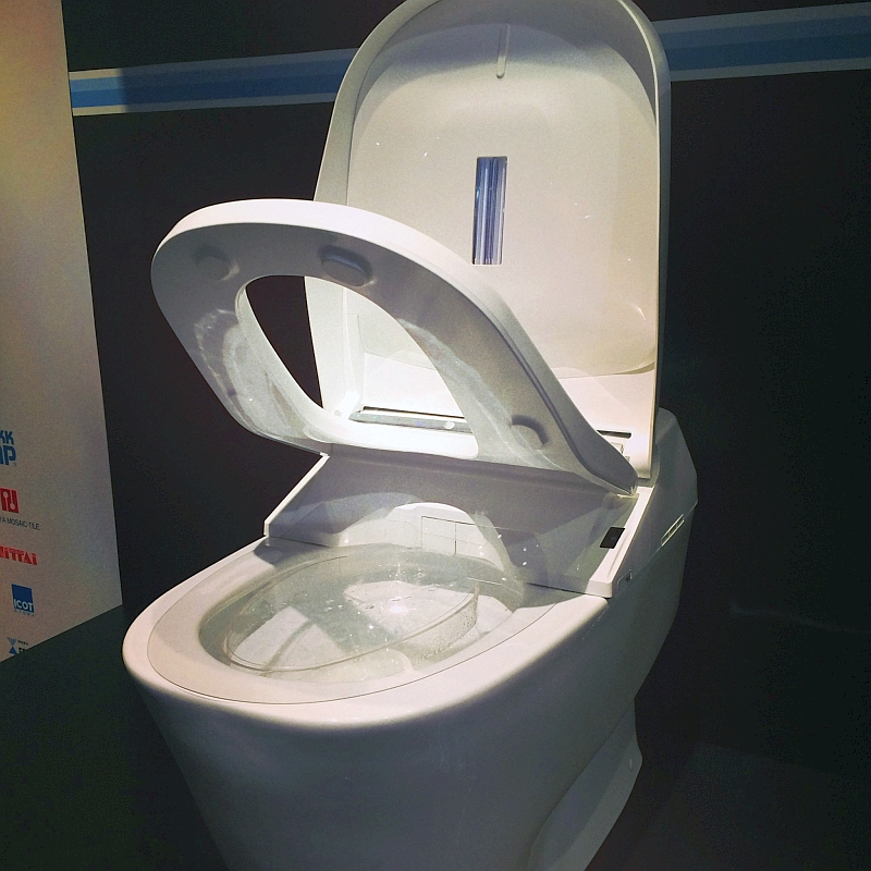 TOTO-Neorest-750H-Luxury-Toilet-automation.jpg