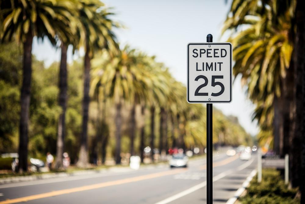 Speed Limits.jpg
