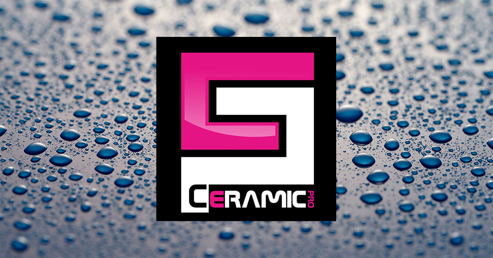 CERAMIC-PRO.jpg