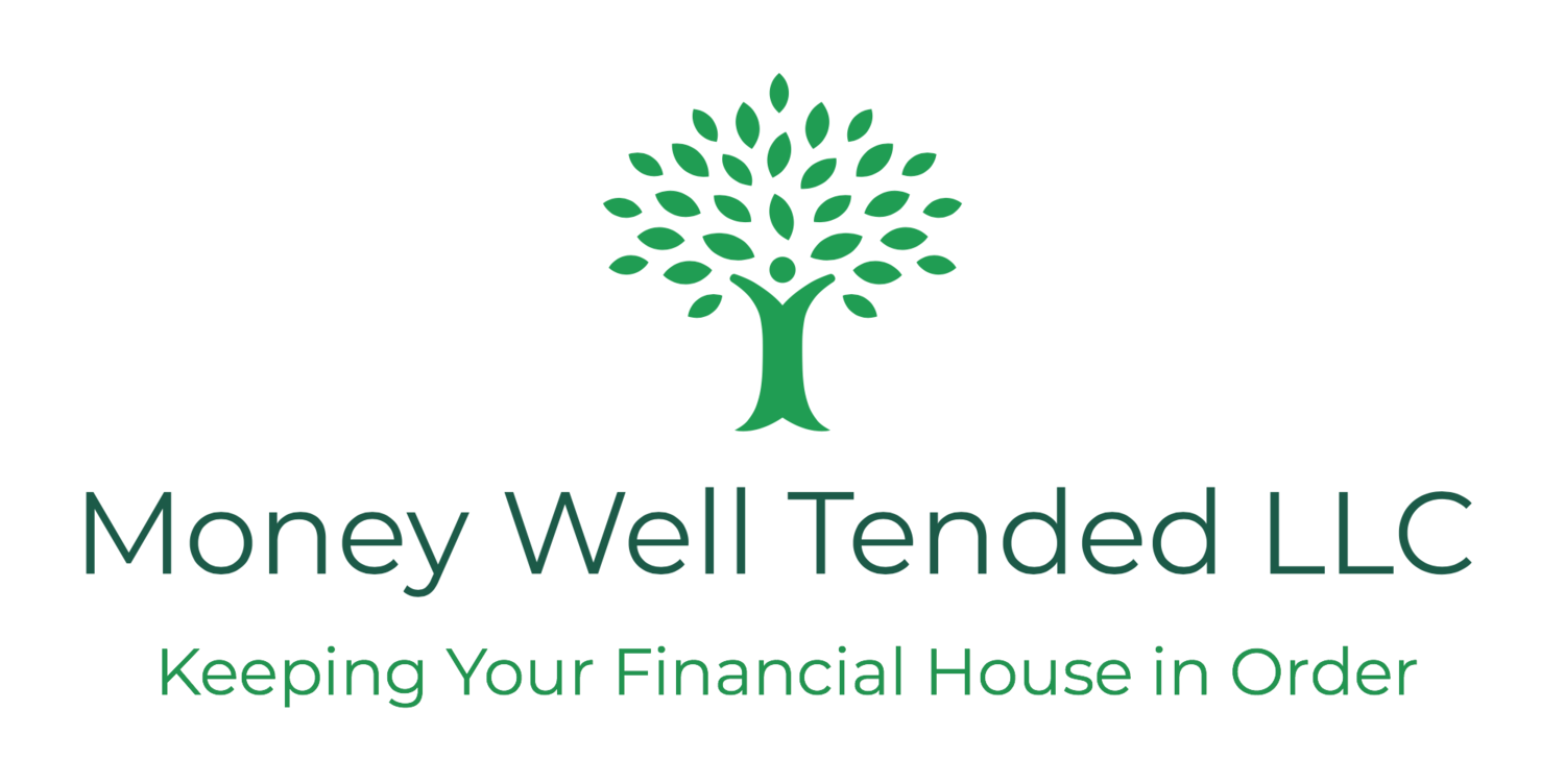 Money Well Tended LLC