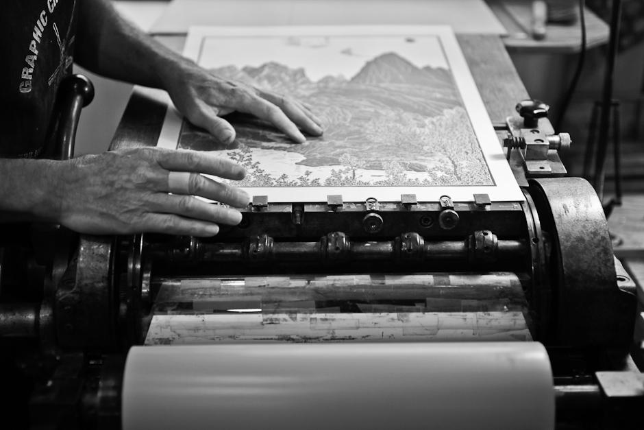 Printmaking 4.jpeg