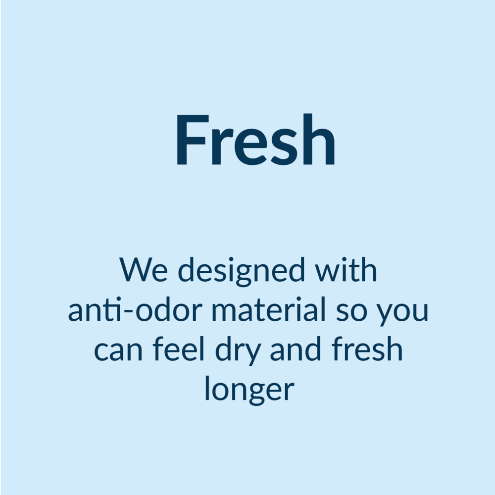 fresh-feature-08.png