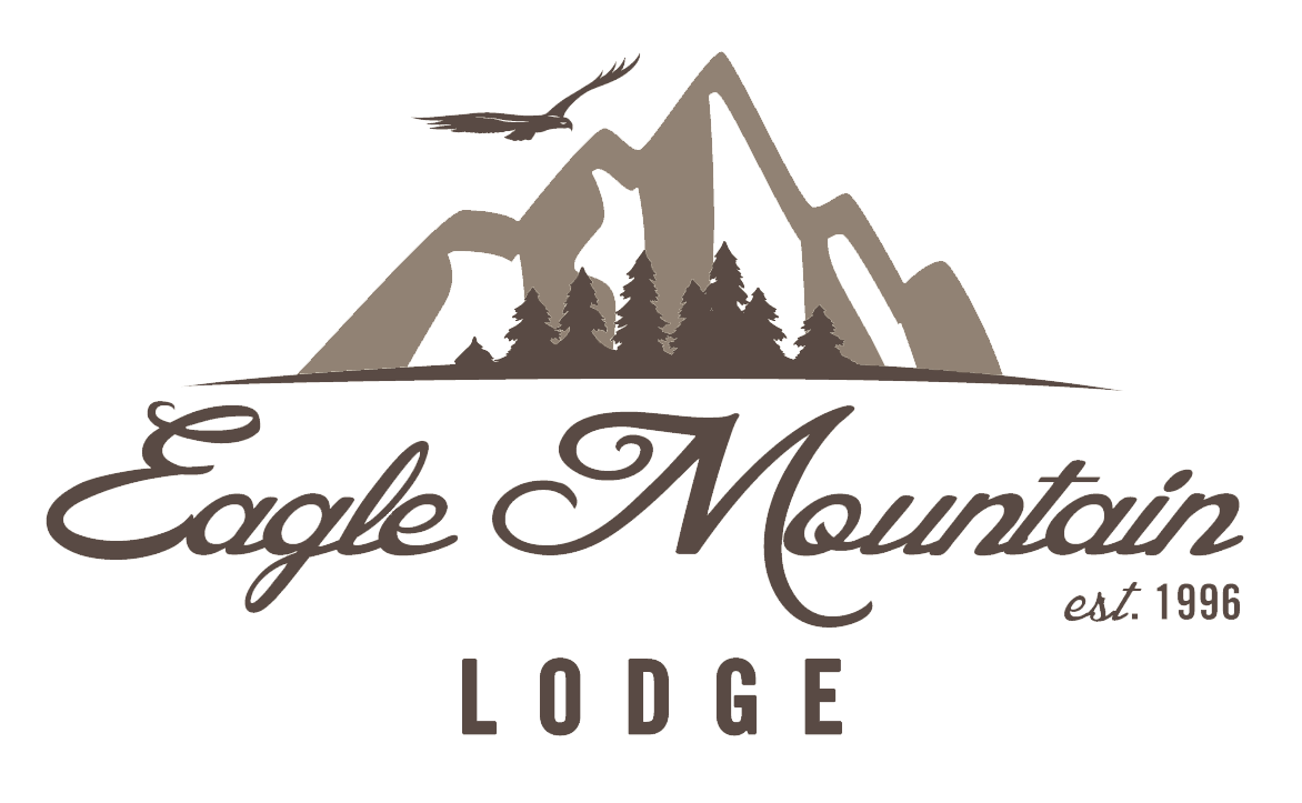 Eagle Mountain Lodge