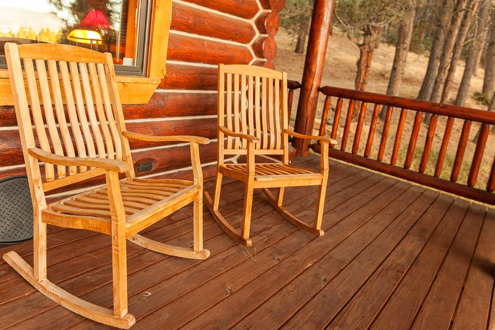 casita log home kit colorado new mexico-15.jpg