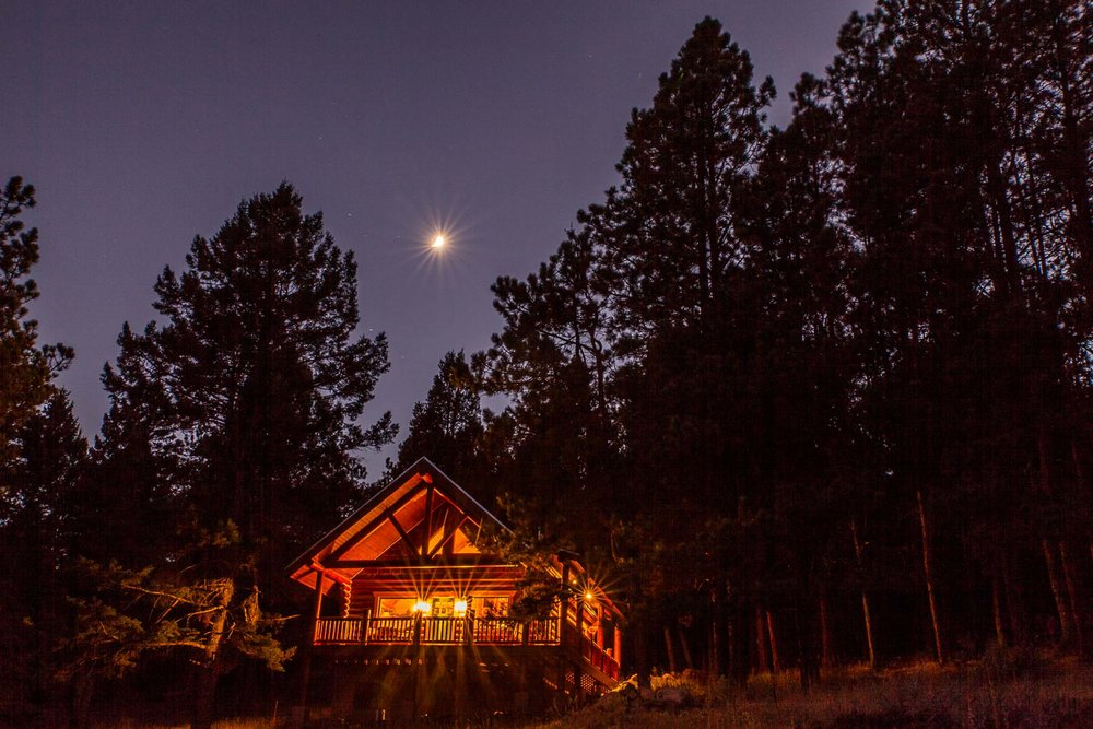 casita log home kit colorado new mexico-25.jpg