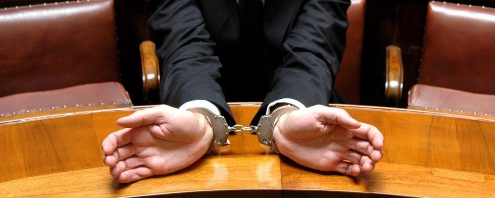 nassau-county-criminal-attorney-1200x480.jpg