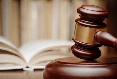 nassau-county-civil-litigation-attorney.jpg
