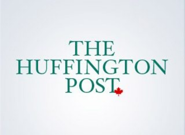 The-Huffington-Post-Canda.jpg